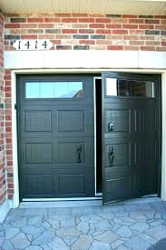 how to open garage door manually from outside can t open garage door from outside breathtaking how to open garage door manually medium size how to open my