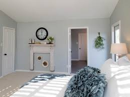 Jcpenney Living Room Furniture Jcpenney Bedroom Sets Best Bedroom Ideas 2017