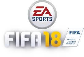 fifa 18 logo 7 images