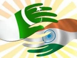 இந்தியா-பாகிஸ்தான் இடையே 2 நாள் பேச்சுவார்த்தை