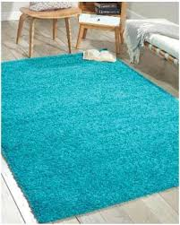 turquoise area rug ivory area rug within turquoise decor turquoise area rug canada