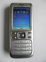 Nokia 6234 (92952089) - Limundo.com