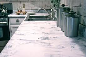 refinish kitchen countertops resurface kitchen resurface