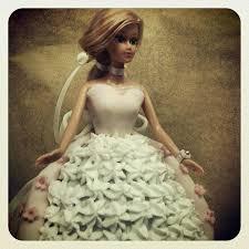 Barbie Cake Design Picture Of Antica Bonta Reggio Emilia