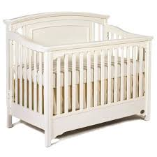 best nursery furniture brands. Furniture Contemporary Nursery New Best Baby Pertaining To Luxury Remodel Brands I