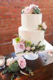 Stylish Two Tier Wedding Cake 2 3 Layer Sherbet Cafe Bake Shop With