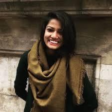 Priyanka Shah – Medium