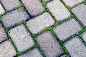 Pervious Pavers Design The Gardens Of Petersonville Permeable Pavers Inspiration