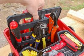 the best toolbox reviews by wirecutter