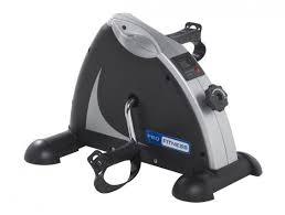 office gym equipment. Profitnessbikejpg Office Gym Equipment