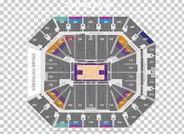 Golden 1 Center Sleep Train Arena State Farm Arena