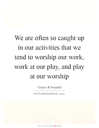 Worship Quotes 58 Stunning Worship Quotes Worship Sayings Worship Picture Quotes Page 24
