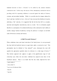 esl admission essay writing site for school where do the tax go marked by teachers