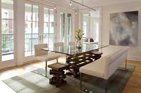 glass dining table and chairs dining room table chairs cape town glass extendable glass glass dining table and chairs