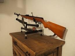 Germany - Haenel - Modell 310 , cal.4,<b>4 mm</b> Luftdruck - Rarität für ...