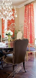 dining room elegant formal dining room curtains unique 387 best dining room images on