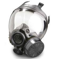 Msa Millennium Gas Mask Size Chart Msa Millennium Gas Mask