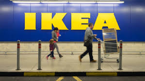 ikea images furniture. Perfect Ikea Stop Throwing Away Your IKEA Furniture Take It Back And Get Store Vouchers  Instead On Ikea Images Furniture