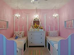 kids bedroom for twin girls. Delighful For Kids Bedroom For Twin Girls Pink Intended