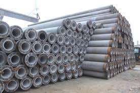 Precast Concrete Pile: Advantages And Disadvantages [Sizes & Cost]