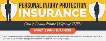 Personal injury protection, aka pip coverage, is a type of auto insurance that can be super helpful if you get into an accident. Pip Insurance What Is Personal Injury Protection Coverage