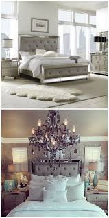 Queen Size Bedroom Suite 17 Best Ideas About Queen Size Bedding On Pinterest Queen Size
