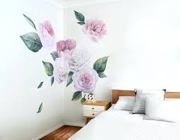 roses wall art peonies and roses rose gold wall art ebay on rose gold wall art ebay with roses wall art peonies and roses rose gold wall art ebay