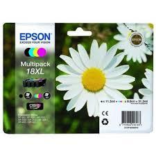 Drivers epson expression home xp pilote imprimante. Imprimante Epson Xp 225 Cdiscount