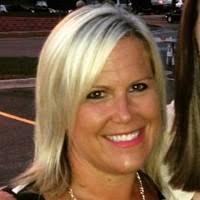 "10+ ""Melanie Hendrickson"" profiles | LinkedIn"