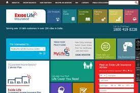 Ing vysya bank reviews and complaints. Ing Vysya Life Insurance Renamed As Exide Life Insurance