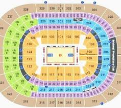 Aac Seating Chart With Seat Numbers American Airlines Best Examples Of Charts