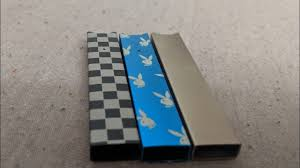 Juul Design Ideas How To Customize Your Juul