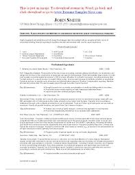 Bookkeeping Resume Example Bookkeeping Resume techtrontechnologies 4