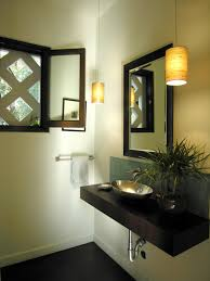 asian landscaping architecture diy layer the lighting in your zen bathroom owl home decor affordable bathroom lighting