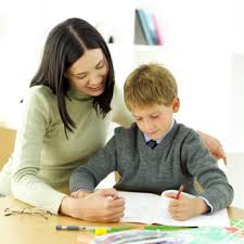 Top homework tips for parents   The Fabulous Mum