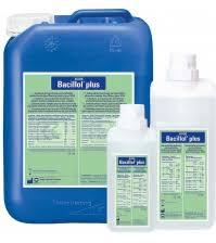 <b>Средства</b> дезинфекции, поглотители <b>запахов</b>, <b>удаления</b> пятен ...