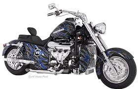 breaking news boss hoss cycles is for sale at cyril huze post