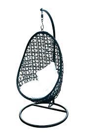 egg hammock chair egg swing chair egg hammock chair outdoor hanging chair egg swing chair contemporary