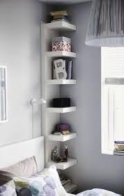 10x10 bedroom design ideas. Eltiramilla Com A 2017 12 Small Bedroom Design Tip 10x10 Ideas