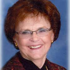 Jeannie Bird | Obituaries | bismarcktribune.com