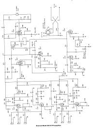 gretsch wiring schematics wiring diagram for you • gretsch sch wiring diagram 26 wiring diagram images stratocaster wiring schematic gretsch guitar wiring diagram