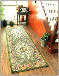 bathroom rugs 24 x 60 bath rug runner x bath rug runners extra long bath rug bathroom rugs