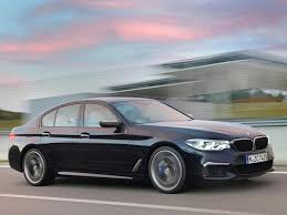 2018 bmw m550i. plain 2018 bmwu0027s midsize sedan is touted as the fastest and most agile nonm5  model to date like all m performance vehicles it blends a potent engine chassis in 2018 bmw m550i