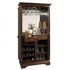 furniture for condo. furniture for condo wine bar cabinet your