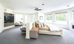 Pretty Studio Apartment Decor Furniture Vfwpost1273 Alive One Bedroom  Magnificent 7