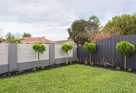 gallery modular walls fencing