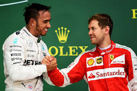 hamilton ferrari 2018. wonderful hamilton lewis hamilton new teammate mercedes gp sebastian vettel paddy lowe ferrari  james allison to hamilton ferrari 2018 a
