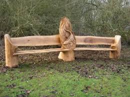 tree stump furniture. Tree Stump Furniture Ideas R