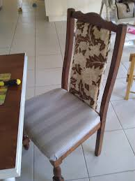 dining room chair antique dining table and chairs dining chair set dining room chair pads seat