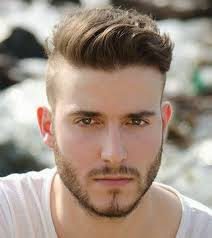 Ideas About New Hairstyles For Men With Names Cute Hairstyles